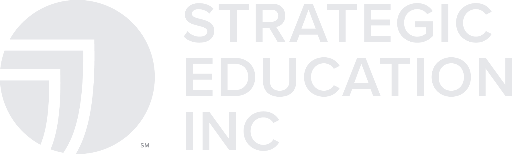 Strategic Education Inc