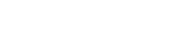 Montrose Environmental logo