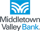 Logo Middletown Valley Bank