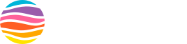 Field Trip Health Logo
