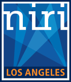 NIRI Los Angeles