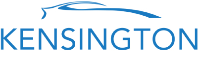 Kensington Capital Acquisition Corp. Logo