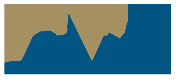 Barrick Gold Corporation Operations Nevada Gold Mines