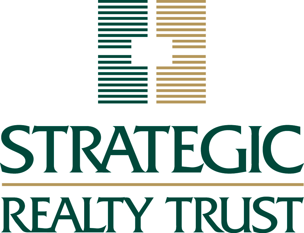Strategic Realty Trust Logo[1]