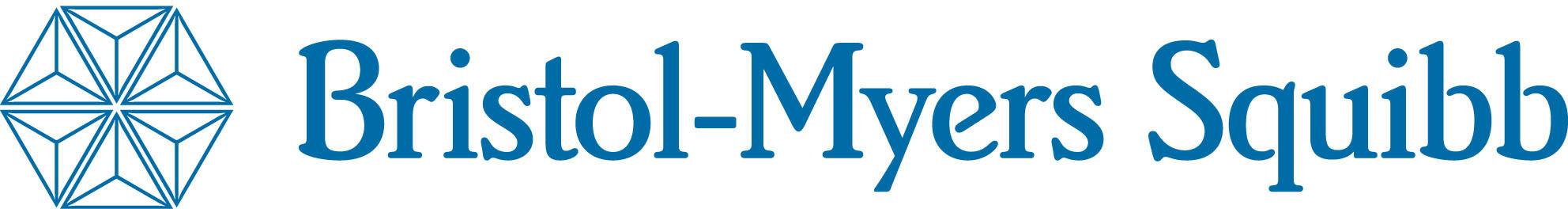Bristol Myers Squibb - Exelixis and Bristol-Myers Squibb ...