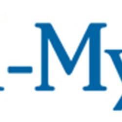 Bristol Myers Squibb - Bristol-Myers Squibb and Harvard ...