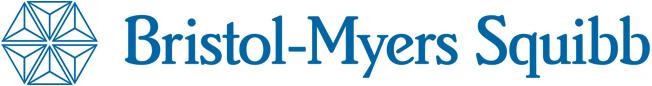 Bristol Myers Squibb - Bristol-Myers Squibb Withdraws ...